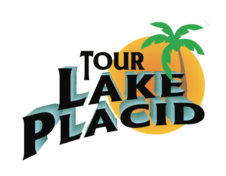 Tour Lake Placid